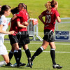 "Images from the 2011 Atlanta Silverbacks versus Ottawa Fury W-League Championship at Starfire Stadium in Renton Washington.  Copyright © 2011 J. Andrew Towell   <a href=""http://www.troutstreaming.com"">http://www.troutstreaming.com</a> troutstreaming@gmail.com"