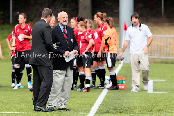 """Images from the 2011 Atlanta Silverbacks versus Ottawa Fury W-League Championship at Starfire Stadium in Renton Washington.  Copyright © 2011 J. Andrew Towell   <a href=""""http://www.troutstreaming.com"""">http://www.troutstreaming.com</a> troutstreaming@gmail.com"""