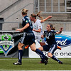 "Images from the 2011 Tacoma Tide Sounders Women W-League USL game versus the Vancouver Whitecaps W-League 3rd Place Game at Starfire Stadium in Renton Washington.  Copyright © 2011 J. Andrew Towell   <a href=""http://www.troutstreaming.com"">http://www.troutstreaming.com</a> troutstreaming@gmail.com"