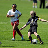"""Snapshot images from the FC Edmonds Girls U14 Quiet Riot 2011-12 Soccer Club action. Image Copyright © 2011 J. Andrew Towell for Troutstreaming  outdoor and sports media. All Rights Reserved. 4x6 prints will be made 'as-is' and are priced accordingly, all other sizes and products will be post-processed by hand to maximize image quality. Small digital images for web use are available on request with any print purchase. Images may be used for personal viewing, but may not be used for any commercial purposes or altered in any form without the express prior written permission of the copyright holder, who can be reached at troutstreaming@gmail.com J. Andrew Towell   <a href=""""http://www.troutstreaming.com"""">http://www.troutstreaming.com</a> ."""