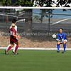 """Images from the 2011 Seattle Pacific University Falcons game versus Chico State University Wildcats at Interbay Stadium in Seattle Washington. 4x6 prints will be made 'as-is' and are priced accordingly, all other sizes and products will be post-processed by hand to maximize image quality. Small digital images for web use are available on request with any print purchase. Images may be used for personal viewing, but may not be used for any commercial purposes or altered in any form without the express prior written permission of the copyright holder, who can be reached at troutstreaming@gmail.com Copyright © 2011 J. Andrew Towell   <a href=""""http://www.troutstreaming.com"""">http://www.troutstreaming.com</a> . <br /> <br /> As always, feedback - good and bad - is always appreciated!"""