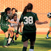 "Images from the 2011 EWHSWarriors Junior Varsity girls soccer game versusRedmond High School Mustangs. Images may be used for personal viewing, but may not be used for any commercial purposes or altered in any form without the express prior written permission of the copyright holder, who can be reached at troutstreaming@gmail.com Copyright © 2011 J. Andrew Towell   <a href=""http://www.troutstreaming.com"">http://www.troutstreaming.com</a> . <br /> <br /> As always, feedback - good and bad - is always appreciated!"