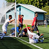 "Images from the 2011 Seattle Pacific University Falcons game versus the Metropolitan State College of Denver Roadrunners at Interbay Stadium in Seattle Washington. 4x6 prints will be made 'as-is' and are priced accordingly, all other sizes and products will be post-processed by hand to maximize image quality. Small digital images for web use are available on request with any print purchase. Images may be used for personal viewing, but may not be used for any commercial purposes or altered in any form without the express prior written permission of the copyright holder, who can be reached at troutstreaming@gmail.com Copyright © 2011 J. Andrew Towell   <a href=""http://www.troutstreaming.com"">http://www.troutstreaming.com</a> . <br /> <br /> As always, feedback - good and bad - is always appreciated!"