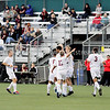 "Images from the 2011 Seattle Pacific University Falcons GNAC game versus the Northwest Nazarene University Crusaders at Interbay Stadium in Seattle Washington. 4x6 prints will be made 'as-is' and are priced accordingly, all other sizes and products will be post-processed by hand to maximize image quality. Small digital images for web use are available on request with any print purchase. Images may be used for personal viewing, but may not be used for any commercial purposes or altered in any form without the express prior written permission of the copyright holder, who can be reached at troutstreaming@gmail.com Copyright © 2011 J. Andrew Towell   <a href=""http://www.troutstreaming.com"">http://www.troutstreaming.com</a> . <br /> <br /> As always, feedback - good and bad - is always appreciated!"