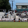 "Images from the 2011 Seattle Pacific University Falcons game versus the Montana State University Billings Yellowjackets at Interbay Stadium in Seattle Washington in GNAC action. 4x6 prints will be made 'as-is' and are priced accordingly, all other sizes and products will be post-processed by hand to maximize image quality. Small digital images for web use are available on request with any print purchase. Images may be used for personal viewing, but may not be used for any commercial purposes or altered in any form without the express prior written permission of the copyright holder, who can be reached at troutstreaming@gmail.com Copyright © 2011 J. Andrew Towell   <a href=""http://www.troutstreaming.com"">http://www.troutstreaming.com</a> . <br /> <br /> As always, feedback - good and bad - is always appreciated!"