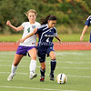 "Images from the 2011 EWHS Warriors Varsity girls soccer game versus Arlington High School Eagles. Images may be used for personal viewing, but may not be used for any commercial purposes or altered in any form without the express prior written permission of the copyright holder, who can be reached at troutstreaming@gmail.com Copyright © 2011 J. Andrew Towell   <a href=""http://www.troutstreaming.com"">http://www.troutstreaming.com</a> . <br /> <br /> As always, feedback - good and bad - is always appreciated!"