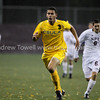"Images from the 2011 Seattle Pacific University Falcons NCAA DII Western Regional game versus the  California State University Los Angeles Golden Eagles at Interbay Stadium in Seattle Washington. Images may not be used for any commercial purposes or altered in any form without the express prior written permission of the copyright holder, who can be reached at troutstreaming@gmail.com Copyright © 2011 J. Andrew Towell   <a href=""http://www.troutstreaming.com"">http://www.troutstreaming.com</a> . <br /> <br /> As always, feedback - good and bad - is always appreciated!"