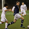 "Images from the 2012 Seattle Pacific University Falcons GNAC conference game versus Simon Fraser University Clan at Interbay Stadium in Seattle Washington. 4x6 prints will be made 'as-is' and are priced accordingly, all other sizes and products will be post-processed by hand to maximize image quality. Small digital images for web use are available on request with any print purchase. Images may be used for personal viewing, but may not be used for any commercial purposes or altered in any form without the express prior written permission of the copyright holder, who can be reached at troutstreaming@gmail.com Copyright © 2012 J. Andrew Towell   <a href=""http://www.troutstreaming.com"">http://www.troutstreaming.com</a> . <br /> <br /> As always, feedback - good and bad - is always appreciated!"