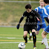 """Snapshot images from the FC Edmonds Boys Soccer 96 Hurricanes 2011-12 Soccer action. Image Copyright © 2012 J. Andrew Towell for Troutstreaming  outdoor and sports media. All Rights Reserved. 4x6 prints will be made 'as-is' and are priced accordingly, all other sizes and products will be post-processed by hand to maximize image quality. Small digital images for web use are available on request with any print purchase. Images may be used for personal viewing, but may not be used for any commercial purposes or altered in any form without the express prior written permission of the copyright holder, who can be reached at troutstreaming@gmail.com J. Andrew Towell   <a href=""""http://www.troutstreaming.com"""">http://www.troutstreaming.com</a> ."""