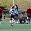 """Snapshot images from the Snohomish Youth Soccer Club Girls U14 Snohomish United G97 Black Pingrey 2011-12 Soccer action. Image Copyright © 2012 J. Andrew Towell for Troutstreaming  outdoor and sports media. All Rights Reserved. 4x6 prints will be made 'as-is' and are priced accordingly, all other sizes and products will be post-processed by hand to maximize image quality. Small digital images for web use are available on request with any print purchase. Images may be used for personal viewing, but may not be used for any commercial purposes or altered in any form without the express prior written permission of the copyright holder, who can be reached at troutstreaming@gmail.com J. Andrew Towell   <a href=""""http://www.troutstreaming.com"""">http://www.troutstreaming.com</a> ."""
