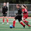 """Snapshot images from the Snohomish Youth Soccer Club Girls U11 Snohomish United G00 Black Pingrey 2011-12 Soccer action. Image Copyright © 2012 J. Andrew Towell for Troutstreaming  outdoor and sports media. All Rights Reserved. 4x6 prints will be made 'as-is' and are priced accordingly, all other sizes and products will be post-processed by hand to maximize image quality. Small digital images for web use are available on request with any print purchase. Images may be used for personal viewing, but may not be used for any commercial purposes or altered in any form without the express prior written permission of the copyright holder, who can be reached at troutstreaming@gmail.com J. Andrew Towell   <a href=""""http://www.troutstreaming.com"""">http://www.troutstreaming.com</a> ."""