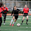 "Snapshot images from the Snohomish Youth Soccer Club Girls U14 Snohomish United G97 Red 2011-12 Soccer action. Image Copyright © 2012 J. Andrew Towell for Troutstreaming  outdoor and sports media. All Rights Reserved. 4x6 prints will be made 'as-is' and are priced accordingly, all other sizes and products will be post-processed by hand to maximize image quality. Small digital images for web use are available on request with any print purchase. Images may be used for personal viewing, but may not be used for any commercial purposes or altered in any form without the express prior written permission of the copyright holder, who can be reached at troutstreaming@gmail.com J. Andrew Towell   <a href=""http://www.troutstreaming.com"">http://www.troutstreaming.com</a> ."