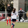 """Snapshot images from the Snohomish Youth Soccer Club Girls U14 Snohomish United G97 Red 2011-12 Soccer action. Image Copyright © 2012 J. Andrew Towell for Troutstreaming  outdoor and sports media. All Rights Reserved. 4x6 prints will be made 'as-is' and are priced accordingly, all other sizes and products will be post-processed by hand to maximize image quality. Small digital images for web use are available on request with any print purchase. Images may be used for personal viewing, but may not be used for any commercial purposes or altered in any form without the express prior written permission of the copyright holder, who can be reached at troutstreaming@gmail.com J. Andrew Towell   <a href=""""http://www.troutstreaming.com"""">http://www.troutstreaming.com</a> ."""