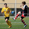 "Snapshot images from the FC Edmonds 97 Quiet Riot versus Northwest Nationals 97 Blue Challenge Cup Pool match. Image Copyright © 2012 J. Andrew Towell for Troutstreaming  outdoor and sports media. All Rights Reserved. 4x6 prints will be made 'as-is' and are priced accordingly, all other sizes and products will be post-processed by hand to maximize image quality. Small digital images for web use are available on request with any print purchase. Images may be used for personal viewing, but may not be used for any commercial purposes or altered in any form without the express prior written permission of the copyright holder, who can be reached at troutstreaming@gmail.com J. Andrew Towell   <a href=""http://www.troutstreaming.com"">http://www.troutstreaming.com</a> ."