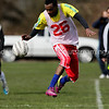 "Snapshot images from the North Sound SeaWolves FC 2012 Soccer season. Image Copyright © 2012 J. Andrew Towell for Troutstreaming  outdoor and sports media. All Rights Reserved. Images may be used for personal viewing, but may not be used for any commercial purposes or altered in any form without the express prior written permission of the copyright holder, who can be reached at troutstreaming@gmail.com J. Andrew Towell   <a href=""http://www.troutstreaming.com"">http://www.troutstreaming.com</a> ."