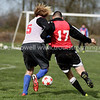 """Snapshot images from the North Sound SeaWolves FC 2012 Soccer season. Image Copyright © 2012 J. Andrew Towell for Troutstreaming  outdoor and sports media. All Rights Reserved. Images may be used for personal viewing, but may not be used for any commercial purposes or altered in any form without the express prior written permission of the copyright holder, who can be reached at troutstreaming@gmail.com J. Andrew Towell   <a href=""""http://www.troutstreaming.com"""">http://www.troutstreaming.com</a> ."""