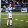 """Images from the 2012 Seattle Pacific University Falcons game versus the  Seattle Sounders Women at Starfire Stadium in Renton Washington.  Images may be used for personal viewing, but may not be used for any commercial purposes or altered in any form without the express prior written permission of the copyright holder, who can be reached at troutstreaming@gmail.com Copyright © 2012 J. Andrew Towell   <a href=""""http://www.troutstreaming.com"""">http://www.troutstreaming.com</a> . <br /> <br /> As always, feedback - good and bad - is always appreciated!"""