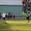 """Images from the 2012 Seattle Sounders Women versus Seattle University Redhawks at Starfire Stadium in Renton Washington.  Copyright © 2012 J. Andrew Towell   <a href=""""http://www.troutstreaming.com"""">http://www.troutstreaming.com</a> troutstreaming@gmail.com"""