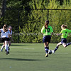 "Snapshot images from the Snohomish Youth Soccer Club Girls U14 Snohomish United G97 Black Pingrey 2011-12 Soccer action. Image Copyright © 2012 J. Andrew Towell for Troutstreaming  outdoor and sports media. All Rights Reserved. 4x6 prints will be made 'as-is' and are priced accordingly, all other sizes and products will be post-processed by hand to maximize image quality. Small digital images for web use are available on request with any print purchase. Images may be used for personal viewing, but may not be used for any commercial purposes or altered in any form without the express prior written permission of the copyright holder, who can be reached at troutstreaming@gmail.com J. Andrew Towell   <a href=""http://www.troutstreaming.com"">http://www.troutstreaming.com</a> ."
