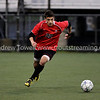 "Images from the 2012 Seattle Pacific University Falcons Spring Match versus the Seattle University RedHawks at Interbay Stadium in Seattle Washington. 4x6 prints will be made 'as-is' and are priced accordingly, all other sizes and products will be post-processed by hand to maximize image quality. Small digital images for web use are available on request with any print purchase. Images may be used for personal viewing, but may not be used for any commercial purposes or altered in any form without the express prior written permission of the copyright holder, who can be reached at troutstreaming@gmail.com Copyright © 2012 J. Andrew Towell   <a href=""http://www.troutstreaming.com"">http://www.troutstreaming.com</a> . <br /> <br /> As always, feedback - good and bad - is always appreciated!"