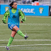 "Images from the 2012 Seattle Sounders Women preseason friendly match versus the University of Washington Huskies at Starfire Stadium in Renton Washington.  Copyright © 2012J. Andrew Towell   <a href=""http://www.troutstreaming.com"">http://www.troutstreaming.com</a> troutstreaming@gmail.com"