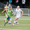 "Images from the 2012 Seattle Sounders Women W-League USL game versus the Colorado Rush at Starfire Stadium in Renton Washington.  Copyright © 2012 J. Andrew Towell   <a href=""http://www.troutstreaming.com"">http://www.troutstreaming.com</a> troutstreaming@gmail.com"