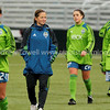 "Images from the 2012 Seattle Sounders Women W-League USL game versus the Colorado Rapids at Starfire Stadium in Tukwila Washington.  Copyright © 2012 J. Andrew Towell   <a href=""http://www.troutstreaming.com"">http://www.troutstreaming.com</a> troutstreaming@gmail.com"