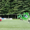 """Images from the 2012 Seattle Sounders Women W-League USL game versus the Colorado Rapids at Starfire Stadium in Tukwila Washington.  Copyright © 2012 J. Andrew Towell   <a href=""""http://www.troutstreaming.com"""">http://www.troutstreaming.com</a> troutstreaming@gmail.com"""