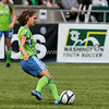 """Images from the 2012 Seattle Sounders Women W-League USL game versus the Santa Clarita Blue Heat at Starfire Stadium in Tukwila Washington.  Copyright © 2012 J. Andrew Towell   <a href=""""http://www.troutstreaming.com"""">http://www.troutstreaming.com</a> troutstreaming@gmail.com"""