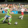 "Images from the 2012 Seattle Sounders Women W-League USL game versus the Victoria Highlanders at Starfire Stadium in Tukwila Washington.  Copyright © 2012 J. Andrew Towell   <a href=""http://www.troutstreaming.com"">http://www.troutstreaming.com</a> troutstreaming@gmail.com"