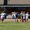 "Snapshot images from Pacific Northwest Soccer Club G97 Maroon coached by Todd Stauber in 2012-13 inaugural season action. Image Copyright © 2012 J. Andrew Towell for Troutstreaming  outdoor and sports media. All Rights Reserved. 4x6 prints will be made 'as-is' and are priced accordingly, all other sizes and products will be post-processed by hand to maximize image quality. Small digital images for web use are available on request with any print purchase. Images may be used for personal viewing, but may not be used for any commercial purposes or altered in any form without the express prior written permission of the copyright holder, who can be reached at troutstreaming@gmail.com J. Andrew Towell   <a href=""http://www.troutstreaming.com"">http://www.troutstreaming.com</a> ."