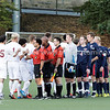 "Images from the 2012 Seattle Pacific University Falcons non-conference game versus the Dixie State University Red Storm at Interbay Stadium in Seattle Washington. 4x6 prints will be made 'as-is' and are priced accordingly, all other sizes and products will be post-processed by hand to maximize image quality. Small digital images for web use are available on request with any print purchase. Images may be used for personal viewing, but may not be used for any commercial purposes or altered in any form without the express prior written permission of the copyright holder, who can be reached at troutstreaming@gmail.com Copyright © 2011 J. Andrew Towell   <a href=""http://www.troutstreaming.com"">http://www.troutstreaming.com</a> . <br /> <br /> As always, feedback - good and bad - is always appreciated!"