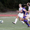 "Images from the 2012 EWHS Warriors Varsity girls soccer game versus Cascade High School Bruins. Images may be used for personal viewing, but may not be used for any commercial purposes or altered in any form without the express prior written permission of the copyright holder, who can be reached at troutstreaming@gmail.com Copyright © 2012 J. Andrew Towell   <a href=""http://www.troutstreaming.com"">http://www.troutstreaming.com</a> . <br /> <br /> As always, feedback - good and bad - is always appreciated!"