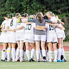 """Images from the 2012 EWHS Warriors Varsity girls soccer game versus Cascade High School Bruins. Images may be used for personal viewing, but may not be used for any commercial purposes or altered in any form without the express prior written permission of the copyright holder, who can be reached at troutstreaming@gmail.com Copyright © 2012 J. Andrew Towell   <a href=""""http://www.troutstreaming.com"""">http://www.troutstreaming.com</a> . <br /> <br /> As always, feedback - good and bad - is always appreciated!"""