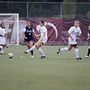 "Images from the 2012 Seattle Pacific University Falcons GNAC conference game versus Western Washington University Vikings at Interbay Stadium in Seattle Washington. 4x6 prints will be made 'as-is' and are priced accordingly, all other sizes and products will be post-processed by hand to maximize image quality. Small digital images for web use are available on request with any print purchase. Images may be used for personal viewing, but may not be used for any commercial purposes or altered in any form without the express prior written permission of the copyright holder, who can be reached at troutstreaming@gmail.com Copyright © 2012 J. Andrew Towell   <a href=""http://www.troutstreaming.com"">http://www.troutstreaming.com</a> . <br /> <br /> As always, feedback - good and bad - is always appreciated!"