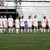 """Images from the 2012 Seattle Pacific University Falcons GNAC conference game versus Simon Fraser University Clan at Interbay Stadium in Seattle Washington. 4x6 prints will be made 'as-is' and are priced accordingly, all other sizes and products will be post-processed by hand to maximize image quality. Small digital images for web use are available on request with any print purchase. Images may be used for personal viewing, but may not be used for any commercial purposes or altered in any form without the express prior written permission of the copyright holder, who can be reached at troutstreaming@gmail.com Copyright © 2012 J. Andrew Towell   <a href=""""http://www.troutstreaming.com"""">http://www.troutstreaming.com</a> . <br /> <br /> As always, feedback - good and bad - is always appreciated!"""