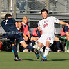 "Images from the 2012 Seattle Pacific University Falcons GNAC conference game versus the Montana State University Billings Yellowjacket at Interbay Stadium in Seattle Washington. 4x6 prints will be made 'as-is' and are priced accordingly, all other sizes and products will be post-processed by hand to maximize image quality. Small digital images for web use are available on request with any print purchase. Images may be used for personal viewing, but may not be used for any commercial purposes or altered in any form without the express prior written permission of the copyright holder, who can be reached at troutstreaming@gmail.com Copyright © 2012 J. Andrew Towell   <a href=""http://www.troutstreaming.com"">http://www.troutstreaming.com</a> . <br /> <br /> As always, feedback - good and bad - is always appreciated!"