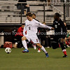"Images from the 2012 Seattle Pacific University Falcons GNAC conference game versus Northwest Nazarene University Crusaders at Interbay Stadium in Seattle Washington. 4x6 prints will be made 'as-is' and are priced accordingly, all other sizes and products will be post-processed by hand to maximize image quality. Small digital images for web use are available on request with any print purchase. Images may be used for personal viewing, but may not be used for any commercial purposes or altered in any form without the express prior written permission of the copyright holder, who can be reached at troutstreaming@gmail.com Copyright © 2012 J. Andrew Towell   <a href=""http://www.troutstreaming.com"">http://www.troutstreaming.com</a> . <br /> <br /> As always, feedback - good and bad - is always appreciated!"