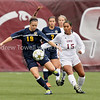 """Images from the 2012 Seattle Pacific University Falcons GNAC conference game versus Montana State University Billings Yellowjackets at Interbay Stadium in Seattle Washington. 4x6 prints will be made 'as-is' and are priced accordingly, all other sizes and products will be post-processed by hand to maximize image quality. Small digital images for web use are available on request with any print purchase. Images may be used for personal viewing, but may not be used for any commercial purposes or altered in any form without the express prior written permission of the copyright holder, who can be reached at troutstreaming@gmail.com Copyright © 2012 J. Andrew Towell   <a href=""""http://www.troutstreaming.com"""">http://www.troutstreaming.com</a> . <br /> <br /> As always, feedback - good and bad - is always appreciated!"""
