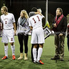 "Images from the 2012 Seattle Pacific University Falcons GNAC conference game versus the Saint Martins University Saints at Interbay Stadium in Seattle Washington. 4x6 prints will be made 'as-is' and are priced accordingly, all other sizes and products will be post-processed by hand to maximize image quality. Small digital images for web use are available on request with any print purchase. Images may be used for personal viewing, but may not be used for any commercial purposes or altered in any form without the express prior written permission of the copyright holder, who can be reached at troutstreaming@gmail.com Copyright © 2012 J. Andrew Towell   <a href=""http://www.troutstreaming.com"">http://www.troutstreaming.com</a> . <br /> <br /> As always, feedback - good and bad - is always appreciated!"
