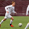 130413 Mens Soccer Seattle Pacific University Falcons versus Concordia University Cavaliers Snapshots