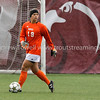 130413 Womens Soccer Seattle Pacific University Falcons versus Trinity Western University Spartans Snapshots