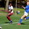 130414 Girls Soccer PacNW G97 Maroon 5 versus Crossfire G97 A 0 Snapshots