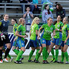 130427 Womens Soccer Sounders Women 0 versus Vancouver Whitecaps Friendly Snapshots