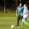 130427 Womens Soccer Seattle Sounders Women 2 versus Seattle University Redhawks 1 Friendly Snapshots