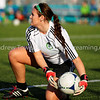 130501 Womens Soccer Seattle University Falcons 0 vs Sounders Women 3  Friendly Snapshots