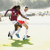 130713 Girls Soccer PacNW G97 Maroon v Northwest Nationals G97 Red at Nike Crossfire Challenge Snapshots