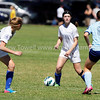 130714 Girls Soccer Crossfire G99 ECNL at Nike Crossfire Challenge Snapshots