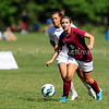 130715 Girls Soccer PacNW G97 Maroon v WPFC G98 ECNL at Nike Crossfire Challenge Snapshots