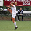 130827 Womens Soccer Seattle Pacific University Falcons versus University of Puget Sound Loggers Snapshots